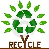 Post image for Interesting recycling facts and information