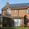 Post image for Eco Friendly House a Necessity with Benefits