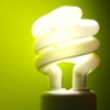 Post image for Energy conservation tips for home with minimum cost