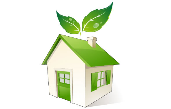 A green renovation can save energy and increase your house for Green home renovations