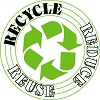 Recycle Reuse Reduce – the 3Rs virtuous circle