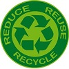 Reduce Reuse Recycle Facts