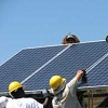 Post image for 10 Crucial Questions to help you Select a Solar Panel Installation Company