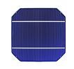 Post image for Home solar panels: estimating size and cost of solar photovoltaic (PV) systems