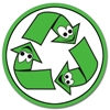 Post image for Recycling Facts for Kids
