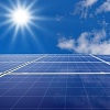 solar enegy facts - choosing the right solar energy system